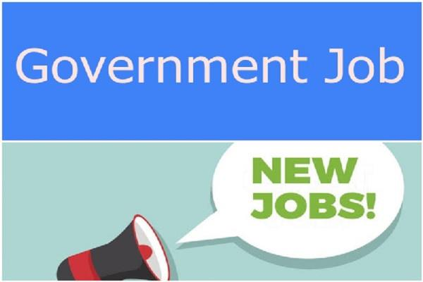 tangedco recruitment 2020 for 2900 assistant posts 59 900 salary