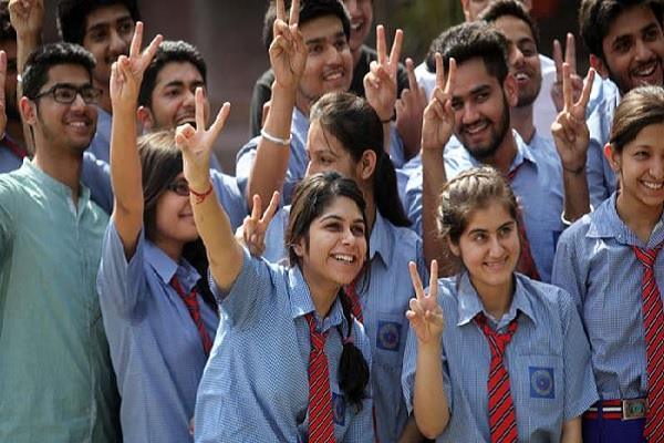 bihar govt decides to promote students of classes 1 9 and class 11 without exams