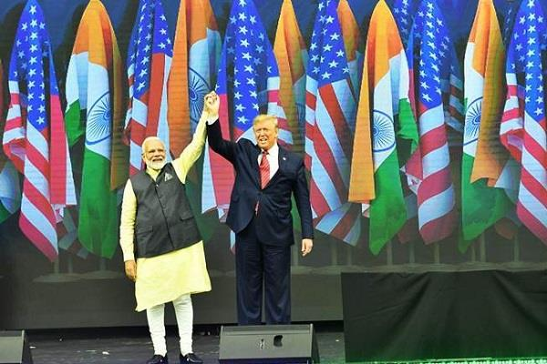 america will give missile to india