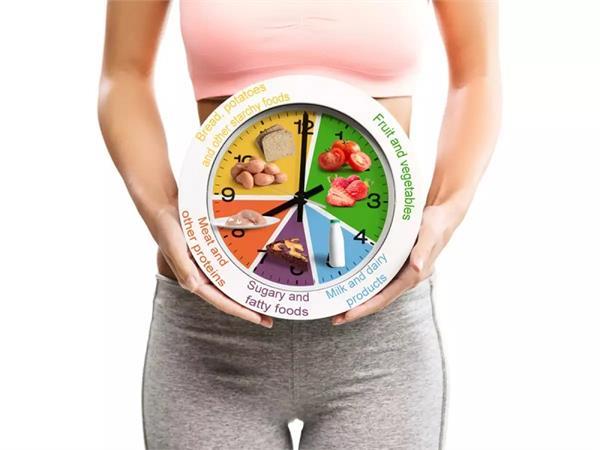 लॉकडाउनः फूड क्रेविंग को इन टिप्स से करें कंट्रोल, नहीं बढ़ेगा वजन