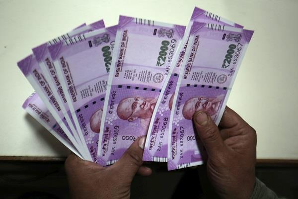 sbi launches special facility for customers banking services