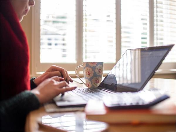 क्या Work From Home के चलते आपका फोन भी होता है बार-बार हैंग?