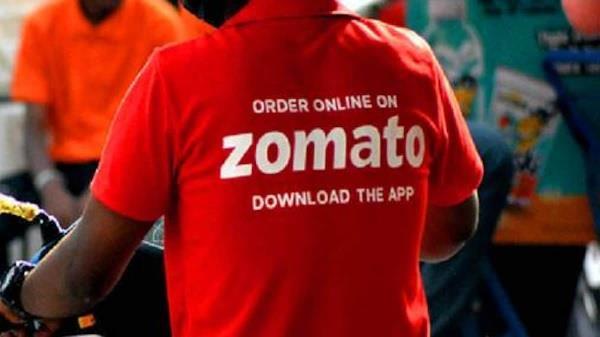 Covid-19: Zomato फूड डिलीवरी सेफ, App में आया नया फीचर