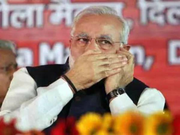 pm modi knows about varanasi on phone