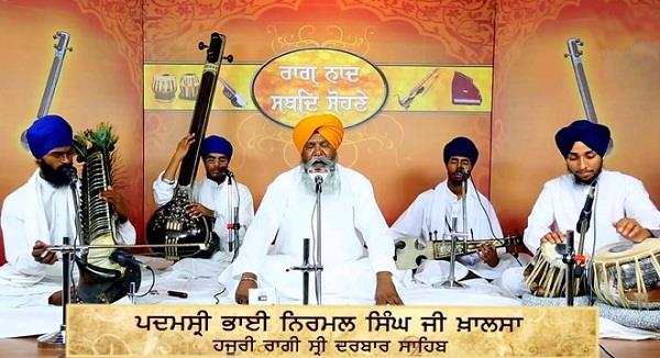 ragi sabha announces boycott of amritsar village