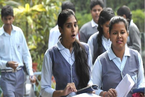 cbse will start these skill courses in the sixth to 11th sessions