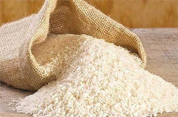 सरकार हुई मेहरबान, 4 लाख लोगों को राशन कोटे सहित मिलेंगे 5 किलो चावल