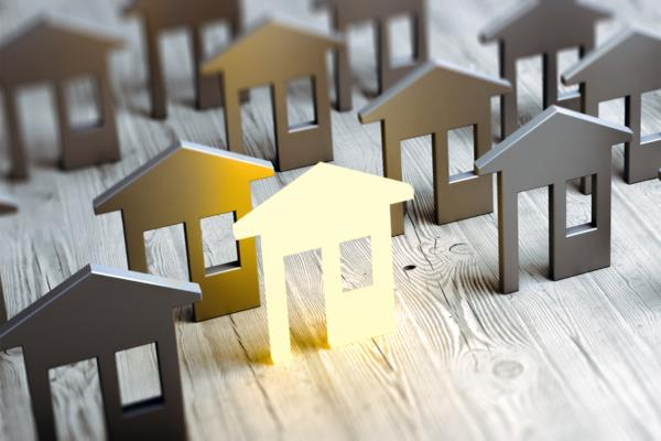 lockdown permission to start work in real estate sector with strict conditions