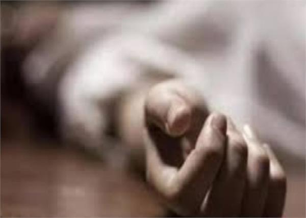 3 suspected patients died during treatment in ludhiana