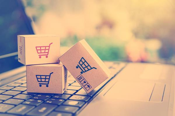 e commerce companies will not be able to supply unnecessary goods