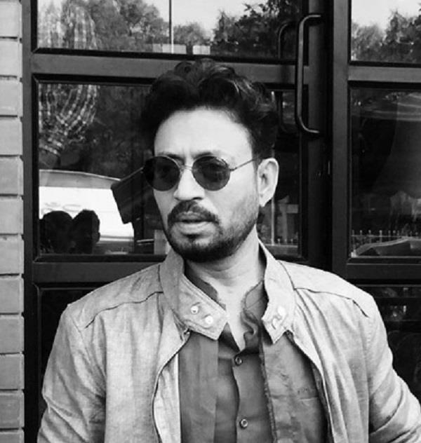 Breaking: नहीं रहे इरफान खान, शूजित सराकर ने किया ट्वीट