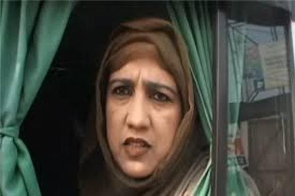 shabir can spend 33 years in jail why can t kashmiri s spend 33 days at home