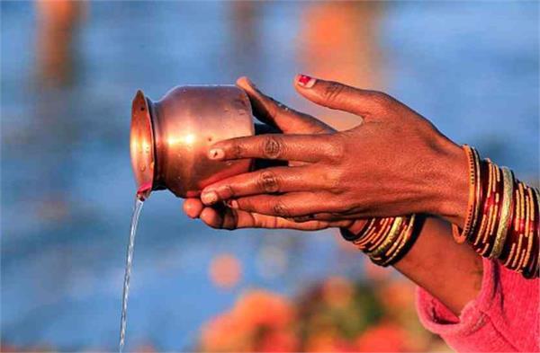 vastu ddosh upay related to gangajal in hindi