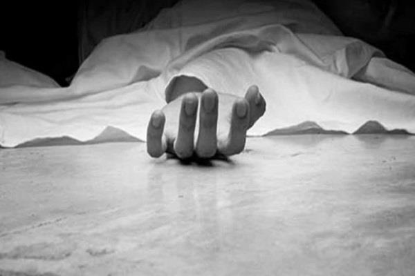 woman harassed by husband s torture commits suicide
