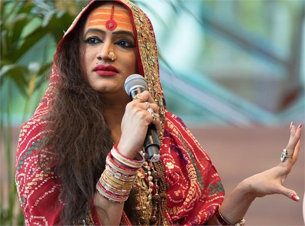 Struggling Story: जानिए कौन है आचार्य महामंडलेश्वर लक्ष्मी नारायण