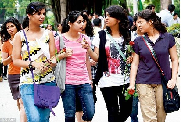 dtu admissions 2020 starts soon amid lockdown these courses