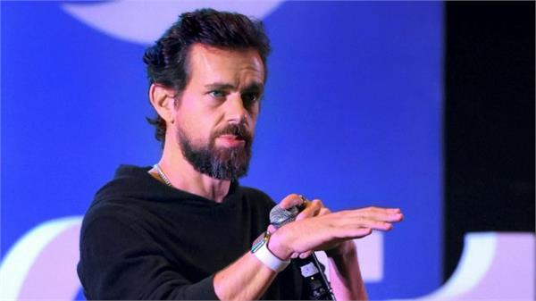 twitter ceo jack dorsey to donate 28 of total assets to fight corona