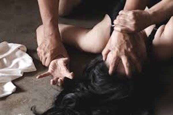 man arrested in shopian for raping deaf n dumb