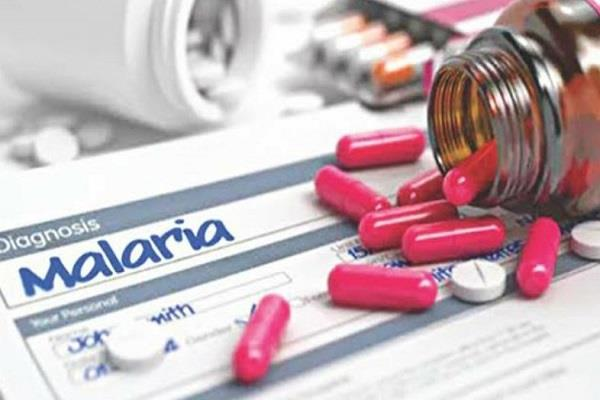 this medicine being used to treat corona is not safe