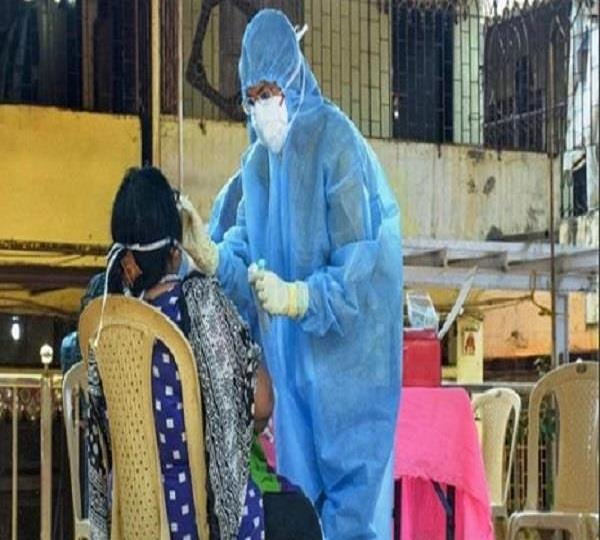 coronavirus in punjab