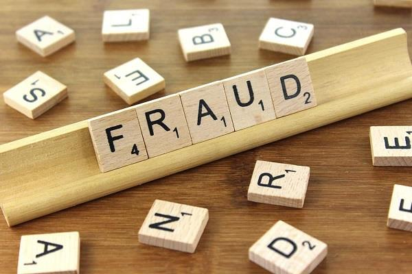 beware fraud in the name of pm cairns sbi issues alert