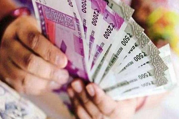 government allows partial withdrawl to nps account holders