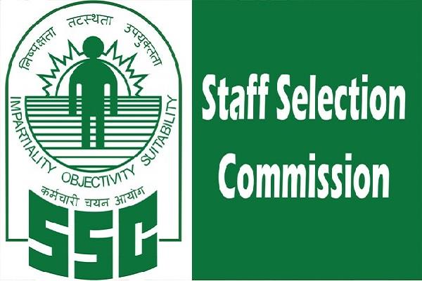 ssc ufm case controversy opposition of candidates continues