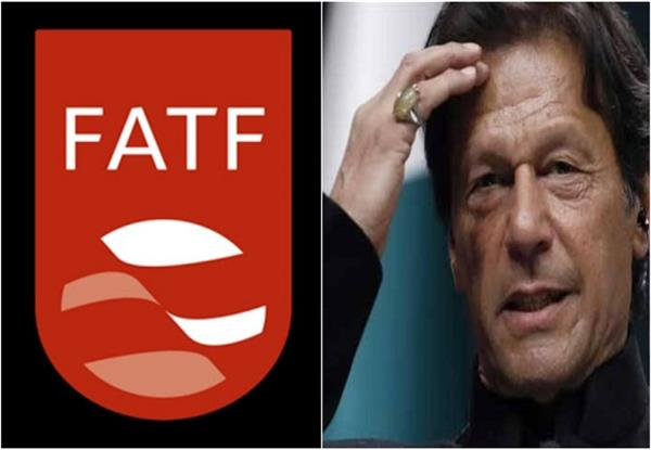 pakistan unlikely to exit fatf grey list