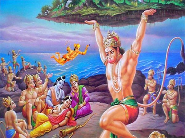 हनुमान जयंती के शुभ अवसर पर करें सुंदरकांड का पाठ, मिलेगा शुभ फल