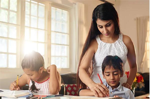 cbse suggests shared schools to get children to study