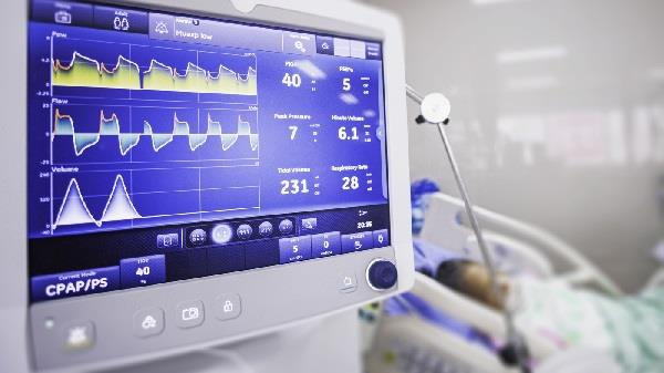 20 30 thousand ventilator breakdown in the country
