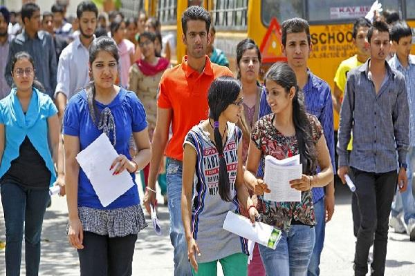 neet pg counselling 2020 mcc releases guidelines for admissions