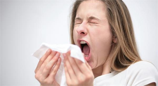 coronavirus chinese capital bans  uncivilised  coughing