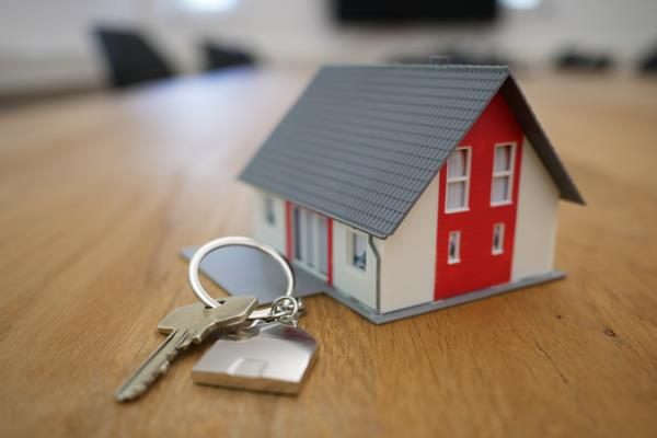 good chance for homeowners prices may by 20 after lockdown