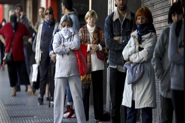 52 percent jobs can go