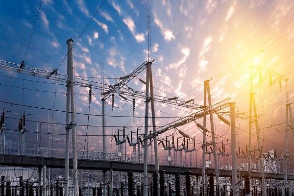 there is a possibility of grid failure ministry of power