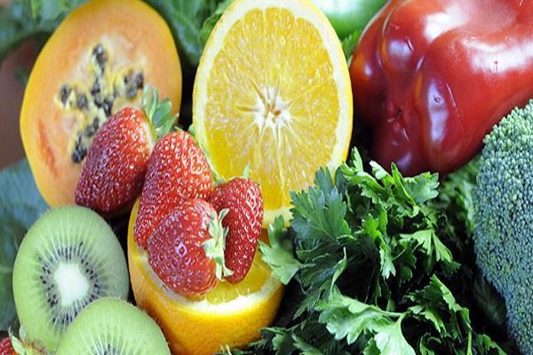 vitamin c can be helpful in fighting corona