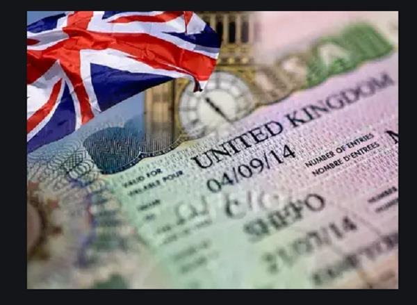 corona virus uk extends work visas for indian foreign doctors amid crisist