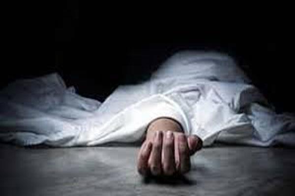 dead body found in shopian