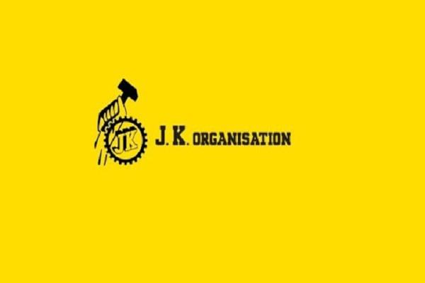 jk organization to give rs 10 crore to deal with corona virus