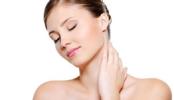 सुंदर और आकर्षित गर्दन पाने के लिए इन बातों का रखें खास ख्याल