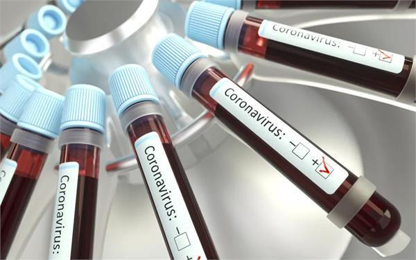 6 new cases of corona virus in mansa