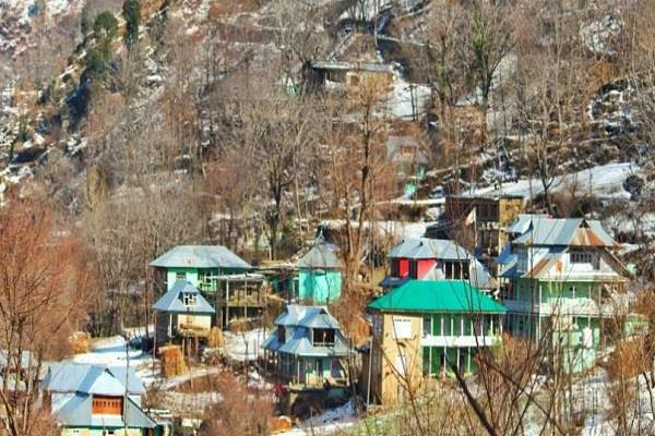criticism starts for domicile law in jk ut