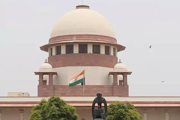 sc notice to government on black marketing of mask sanitizer