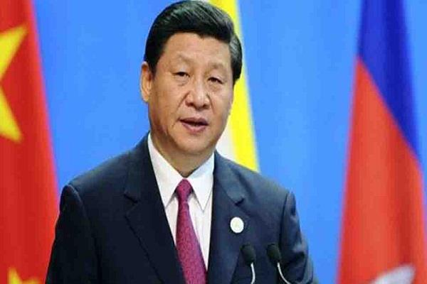 china bans india s pork imports due to tension over lac