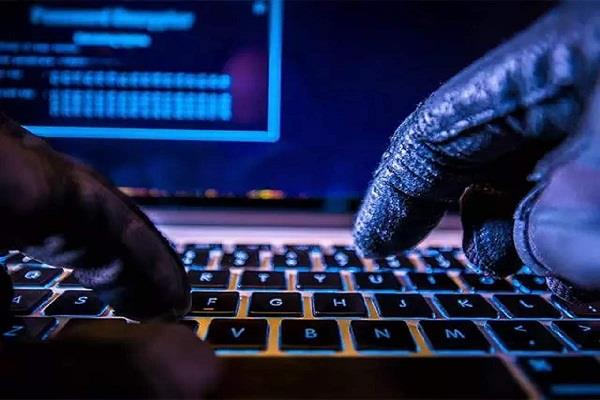 cyber criminals put personal information of 3 crore indians on the dark web