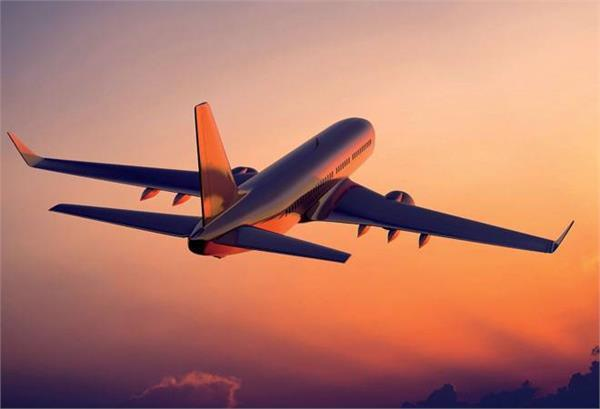361 vancouver passengers sent back to qatar from india