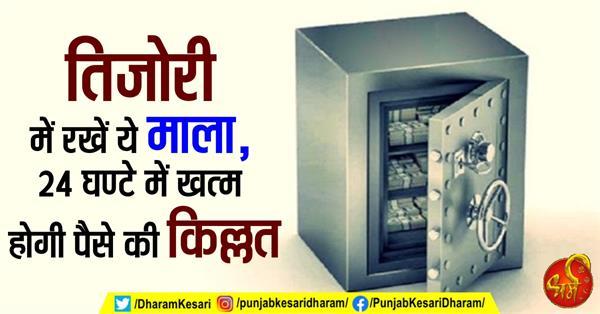 laxmi mantra for money in hindi