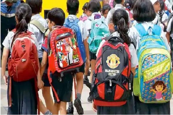 corona open sikkim school college to open from june 15