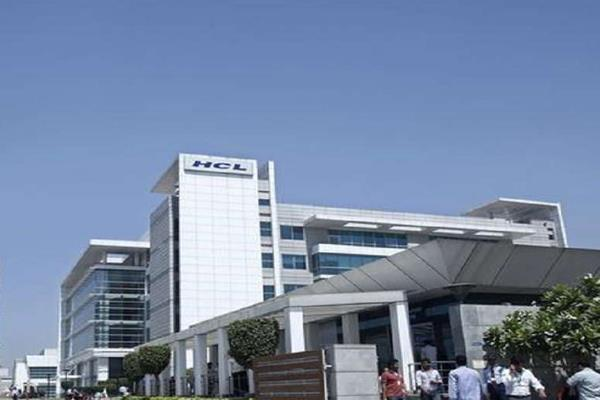 hcl will not deduct salary of any employee it will touch the heart